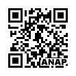 QRコード https://www.anapnet.com/item/255950