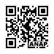 QRコード https://www.anapnet.com/item/263378