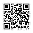 QRコード https://www.anapnet.com/item/248136