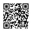 QRコード https://www.anapnet.com/item/253226