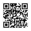 QRコード https://www.anapnet.com/item/260901