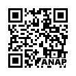 QRコード https://www.anapnet.com/item/241351