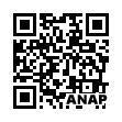 QRコード https://www.anapnet.com/item/259659