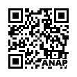 QRコード https://www.anapnet.com/item/247100