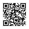 QRコード https://www.anapnet.com/item/251060