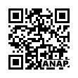 QRコード https://www.anapnet.com/item/258856