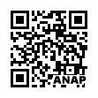 QRコード https://www.anapnet.com/item/251566