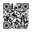 QRコード https://www.anapnet.com/item/254082