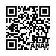 QRコード https://www.anapnet.com/item/242039
