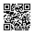 QRコード https://www.anapnet.com/item/259937