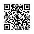 QRコード https://www.anapnet.com/item/252346