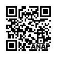 QRコード https://www.anapnet.com/item/258597