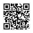 QRコード https://www.anapnet.com/item/253314