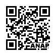 QRコード https://www.anapnet.com/item/263329