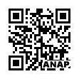 QRコード https://www.anapnet.com/item/253795