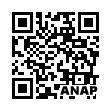 QRコード https://www.anapnet.com/item/256376