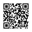 QRコード https://www.anapnet.com/item/250830