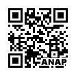 QRコード https://www.anapnet.com/item/262546