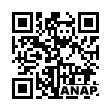 QRコード https://www.anapnet.com/item/263111