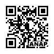 QRコード https://www.anapnet.com/item/264601