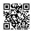 QRコード https://www.anapnet.com/item/253917