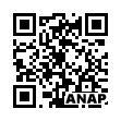 QRコード https://www.anapnet.com/item/253843