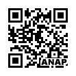 QRコード https://www.anapnet.com/item/249160