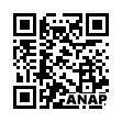 QRコード https://www.anapnet.com/item/248944
