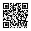 QRコード https://www.anapnet.com/item/265990