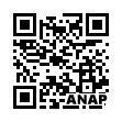 QRコード https://www.anapnet.com/item/257918