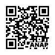 QRコード https://www.anapnet.com/item/254532