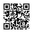 QRコード https://www.anapnet.com/item/256574