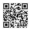 QRコード https://www.anapnet.com/item/244417