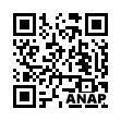 QRコード https://www.anapnet.com/item/255010