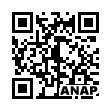 QRコード https://www.anapnet.com/item/263220
