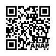 QRコード https://www.anapnet.com/item/265856