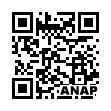 QRコード https://www.anapnet.com/item/260021