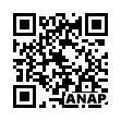 QRコード https://www.anapnet.com/item/254585