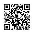 QRコード https://www.anapnet.com/item/256400