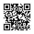 QRコード https://www.anapnet.com/item/262794