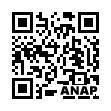 QRコード https://www.anapnet.com/item/252819