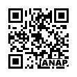 QRコード https://www.anapnet.com/item/259907