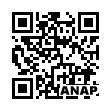 QRコード https://www.anapnet.com/item/249850
