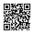 QRコード https://www.anapnet.com/item/235870