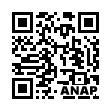 QRコード https://www.anapnet.com/item/257657