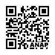 QRコード https://www.anapnet.com/item/254510