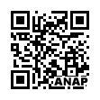 QRコード https://www.anapnet.com/item/255921