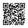 QRコード https://www.anapnet.com/item/256641