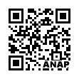 QRコード https://www.anapnet.com/item/255121