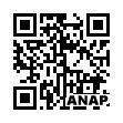 QRコード https://www.anapnet.com/item/263757
